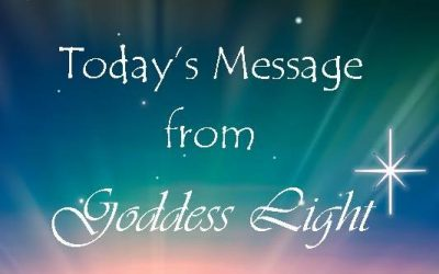 Daily Message March 10, 2020